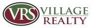 Village Realty, Inc. logo