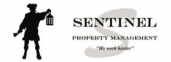 Sentinel Property Management logo
