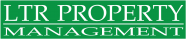 LTR Property Management LLC logo