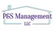 P&S Management, LLC logo