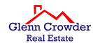 Crowder Properties logo
