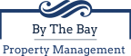 By The Bay Property Management logo
