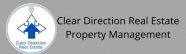 Clear Direction Real Estate logo