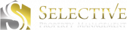 Selective Property Management LLC logo