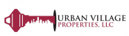 Urban Village Properties LLC logo