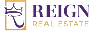 Reign Property Management logo