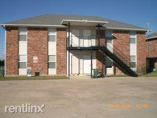 Primary picture of 1113 Horizon Dr, Unit A