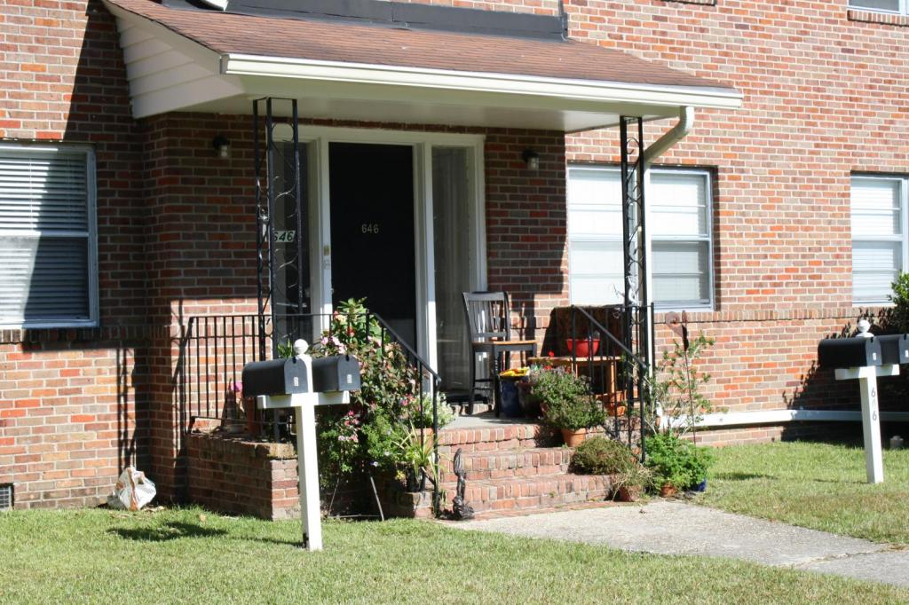 646 A Windermere