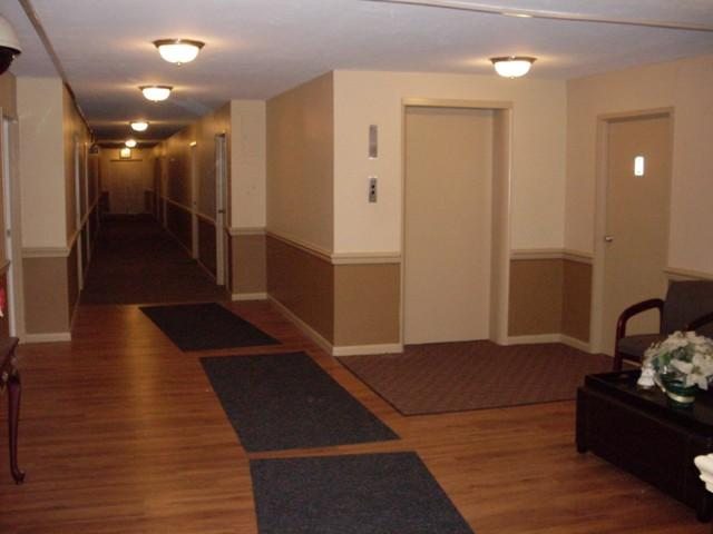 Primary picture of 1350 North Howard Street Unit 401 Akron, OH 44310