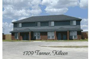 Primary picture of 1709 Tanner Cir., Unit B