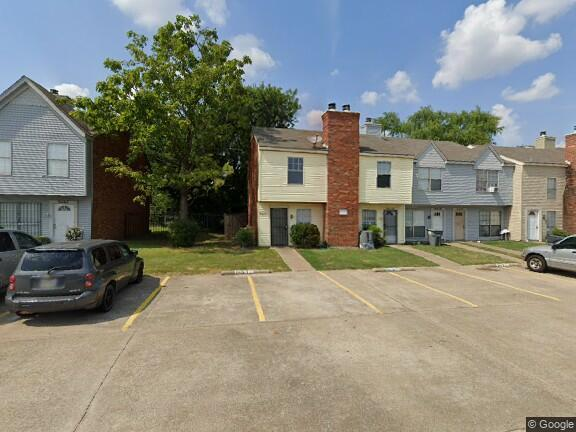 Primary picture of 9471 Olde Towne Rowe