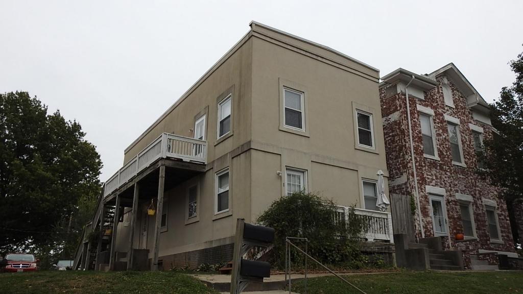 Primary picture of 517 Holmes Street - Bottom Unit