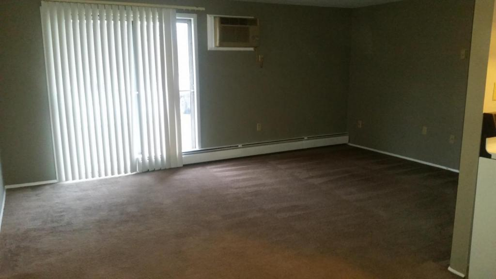 2 Bedroom Apartments For Rent Near Ohio City West Side Cleveland Oh Page 33