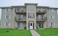 Photo 1 of 632-658 Kimberlite St.