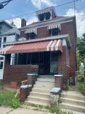 Photo 4 of 2952 Sacramento Ave Unit 6, Pittsburgh PA 15204