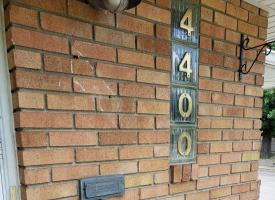 Primary image of 4400 Minnehaha Ave So