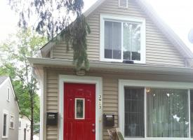 Primary image of 3913 - 37th Ave So # 1