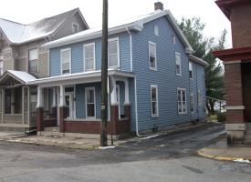 Primary image of 133 n 2nd st, Newport, PA
