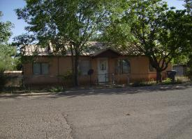 Primary image of 414 16th Street