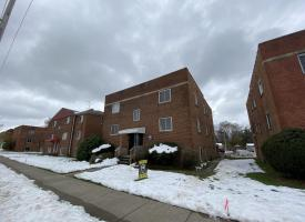 Primary image of 4166 Ridge Road #04
