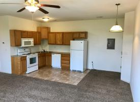 Primary image of 2606 North Bluff Apartment 206