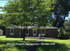 Primary image of 48 Pool Rd