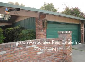 Primary image of 6314 Grigsby Place, Stockton