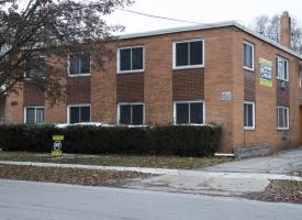 Primary image of 2210 Montclair Avenue #101