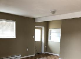 Primary image of 1515 Greenwood Ave, #1