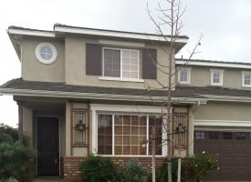 Primary image of 23619 SILVERWOOD ST.