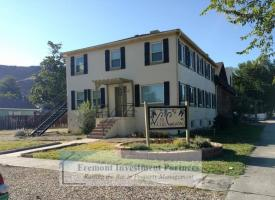 Primary image of 431 Harrison Ave
