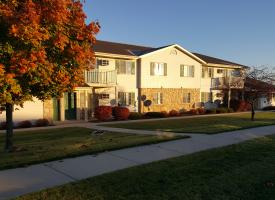 Primary image of 300 Humar St #2