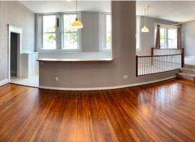 Primary image of 808 Center Street Apartment 205