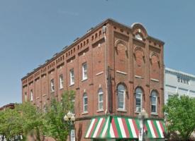 Primary image of 501 Court Street Apartment B