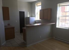 Primary image of 722 Main St. Apt. 1 Canon City, CO 8112