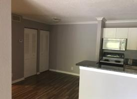Primary image of 10773 Cleary Blvd. #203