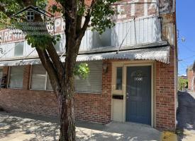 Primary image of 9 West 5th Street Apartment A