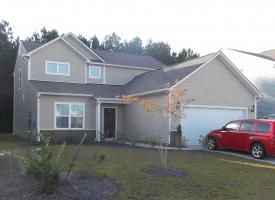 Primary image of 2625 Great Scott Dr.