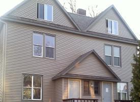 Primary image of 1721 1/2 Hughitt Ave