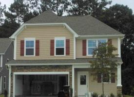 Primary image of 3956 Briar Vista Drive