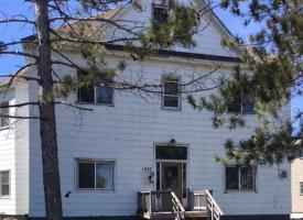 Primary image of 1527 Hammond Ave, 1
