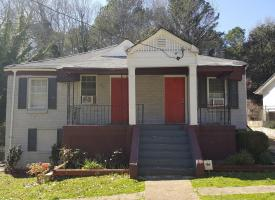Primary image of 1110 Cato St NW Atlanta, GA 30318