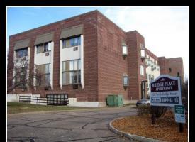 Primary image of 820 N. Bridge Street, 108