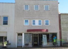 Primary image of 60 Groce Rd. - Apt. B