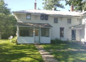 Primary image of 114 South Blackriver St., #24