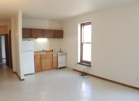 Primary image of 116 S. Main St., #302