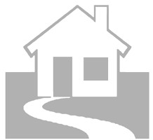 Primary image of 13043 SANDHILL PARK DR