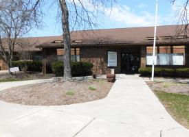 Primary image of 650 Youngstown Warren Rd., Suite 7