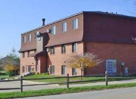 Primary image of 1637 Aber Ave, Unit 5