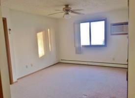 Primary image of 1447 Aber Ave, Unit 8